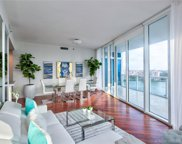 100 S Pointe Dr Unit #1501, Miami Beach image