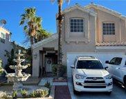 8217 Sickle Lane, Las Vegas image