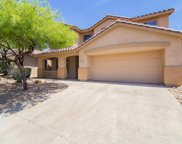 10297 E Star Of The Desert Drive, Scottsdale image