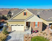 15331 Quince Street, Thornton image