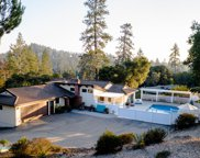 320 Twin Pines Dr, Scotts Valley image