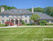1361 Ballybunion Court Se, Grand Rapids image