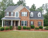 721  Becker Avenue, Fort Mill image