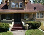 215 Northwestern Pkwy, Louisville image