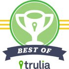 Trinidad Gaeta on Trulia