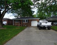 1514 Elm Avenue, Central Chesapeake image
