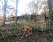 328 Wilds Cove Rd, Franklin image