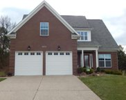 11412 Willow Branch, Louisville image