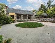 3736 Spring Hollow  Road, Indianapolis image