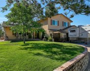 31761 Lake Meadow Road, Acton image