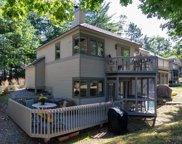 2696 Lake Shore Road Unit ##45, Gilford image