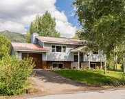 1785 Timothy Drive, Steamboat Springs image