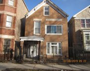 3018 West Cullerton Street, Chicago image