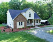 1407 Windhill Ct, Greenbrier image
