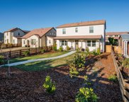 276 South Saticoy Avenue, Ventura image