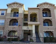 1200 Whitney Ranch Parkway Unit #611, Rocklin image
