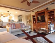 1781 Four Mile Cove PKY Unit 122, Cape Coral image