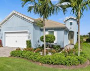 6821 Bequia Way, Naples image
