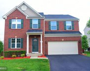 42975 TIPPMAN PLACE, Chantilly image