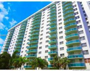 19380 Collins Ave Unit #1515, Sunny Isles Beach image