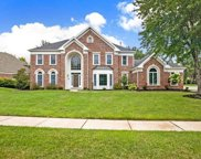 15805 Stonebriar Manor, Chesterfield image