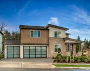 13 236th Place SE Unit 13, Bothell image
