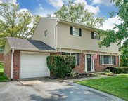 840 Pinewell  Drive, Anderson Twp image