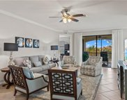 28555 Carlow CT Unit 1003, Bonita Springs image