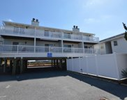 6 61st St Unit D102, Ocean City image