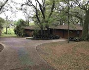 3148 Lookout, Tallahassee image