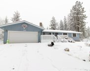 12324 W Meadowview, Nine Mile Falls image