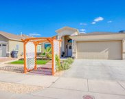 13940 Lago Vista  Drive, Horizon City image