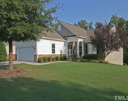 1016 Ventnor Place, Cary image