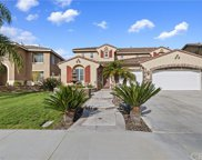 6513 Lost Fort Place, Eastvale image
