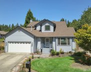 8707 109th St Ct SW, Lakewood image