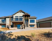 7631 Windwood Way, Parker image
