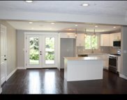 7120 S Towncrest Dr E, Cottonwood Heights image