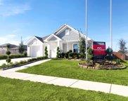 117 Spring Creek Lane, Terrell image