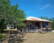 2130 County Road 323, Liberty Hill image