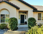 13248 Tierra Heights, Redding image