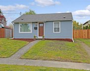233 SW 137th St, Burien image