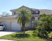 13802 N Garden Cove Cir, Davie image