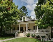 2618 Grant Avenue, Raleigh image