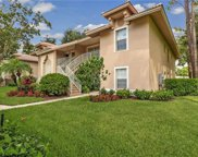 8073 Panther Trl Unit 1404, Naples image