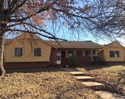 335 W Silverwood Drive, Midwest City image