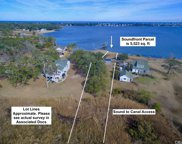 3710 Herbert Perry Road, Kitty Hawk image