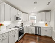 29 Peter Parley Rd Unit 2, Boston image