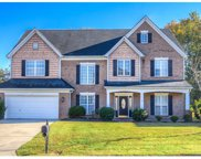2001  Dataw Lane, Indian Trail image