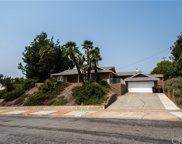 403 Pineridge Street, Brea image