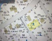 Arrowhead Lane, Gilmanton image